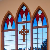 Grace Lutheran Church, LCMS | Elk Rapids, MI