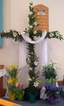 Easter-Cross_Thumb