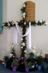 2014-Easter-Cross