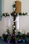 2014-Easter-Cross