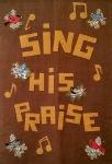 Sing_His_Praise