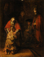 184px-Rembrandt_Harmensz_van_Rijn_-_Return_of_the_Prodigal_Son_-_Google_Art_Project