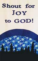Shout-for-Joy-to-God